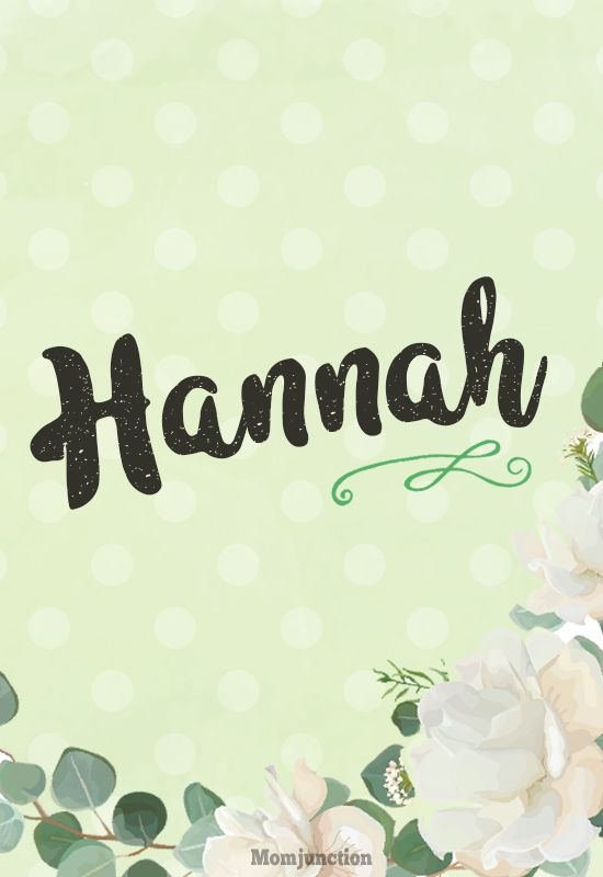1068 Baby Girl Names That Start With H Unique Baby Names Baby