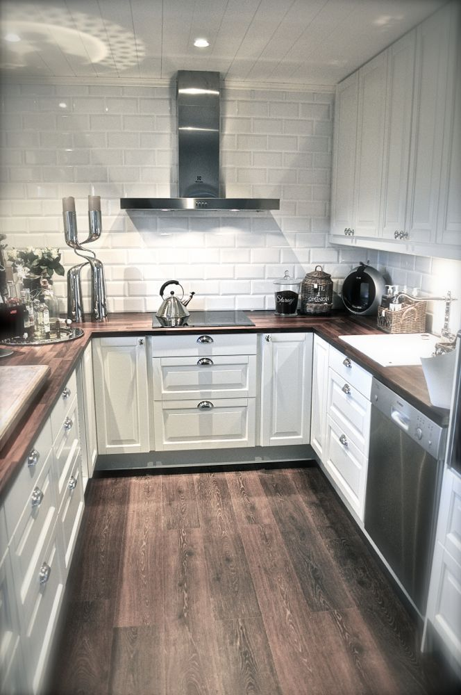 Most Popular Ikea Kitchen Cabinets: 38 Best Images About IKEA On Pinterest