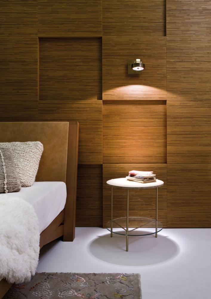 Progetto - Showroom - Alzate | Laurameroni