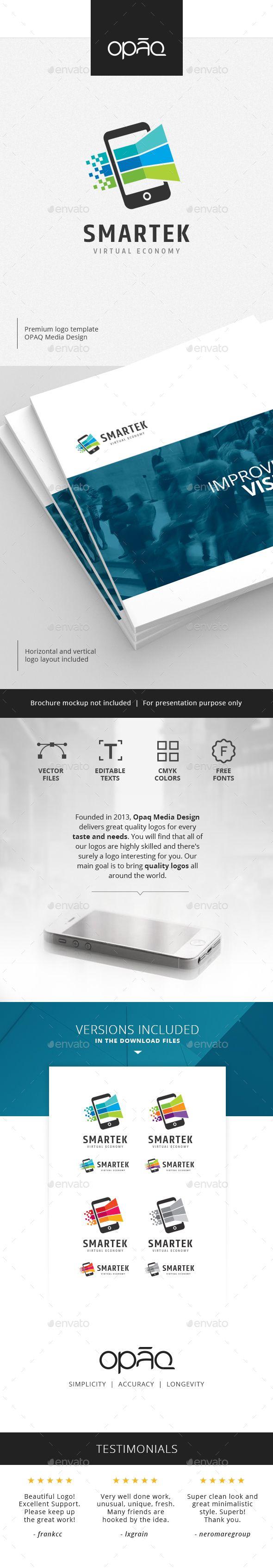51 best p images on pinterest brand design logo designing and