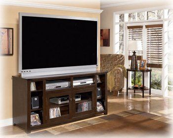 60u2033 Contemporary TV Stand By Famous Brand