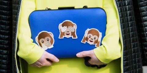 Zodiac Emoji Signs - What's Your Emoji Spirit Animal