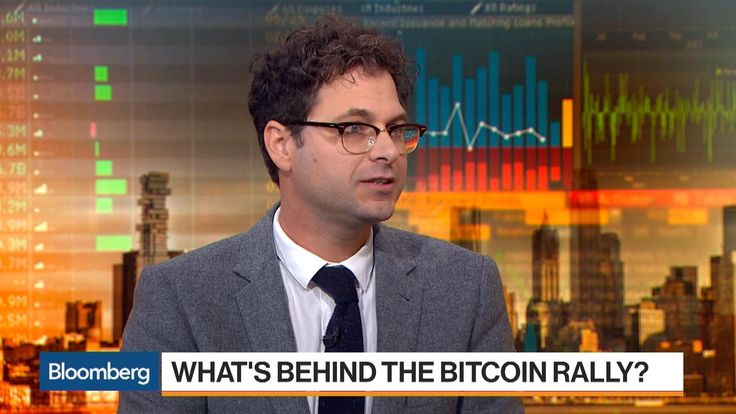 CoinDesk's Bauerle Says Bitcoin Is a Regulatory Challenge  ||  Nolan Bauerle, CoinDesk director of research, discusses the regulation of cryptocurrencies with Bloomberg's Joe Weisenthal, Scarlet Fu and Julia Chatterley on  http://route.overnewser.com/crypto_newz/?url=https%3A%2F%2Fwww.bloomberg.com%2Fnews%2Fvideos%2F2017-10-16%2Fcoindesk-s-bauerle-bitcoin-is-regulatory-challenge-video%3FcmpId%3Dflipboard&utm_campaign=crowdfire&utm_content=crowdfire&utm_medium=social&utm_source=pinterest