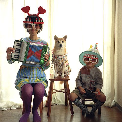 booooooom blog akihiro furuta photography photographer portrait