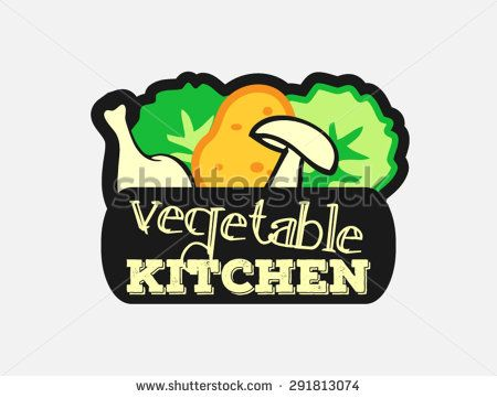Kitchen Store Logo 18 best my logos & illustrations images on pinterest
