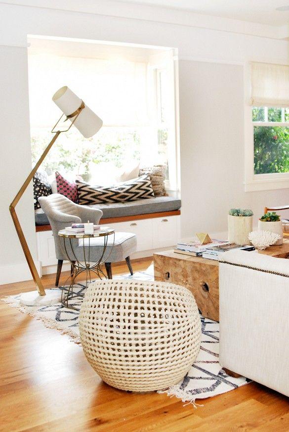 49 Best Palecek Installations Images On Pinterest