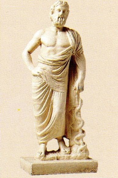 290 Best Images About Greece Archaic On Pinterest Statue
