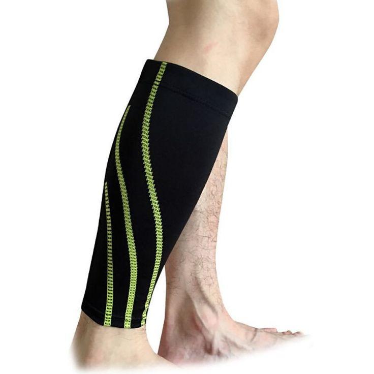 3 pcs - Compression Leg Sleeve – Compression Apparel