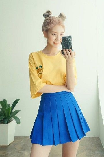 awesome Korean New Arrivals | Korean Fashion New Arrivals for Women by http://www.globalfashionista.xyz/korean-fashion-styles/korean-new-arrivals-korean-fashion-new-arrivals-for-women-6/