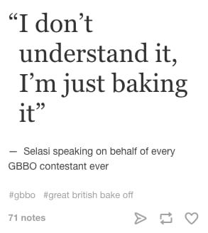 british tumblr quotes wwwpixsharkcom images