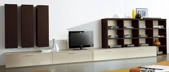Mobila living cluj-mobila living la comanda cluj-mobilier living cluj napoca - Mobila la comanda cluj-mobila cluj-mobilier cluj:bucatarie,dormitor,living