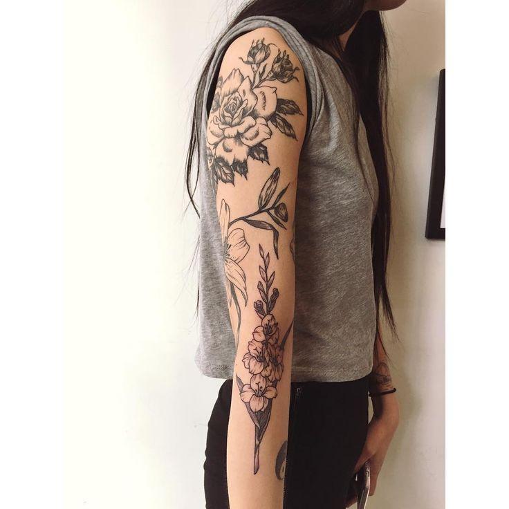 Zoey Tattoo Ideas: Pin Von Zoey Peterson Auf Tattoo