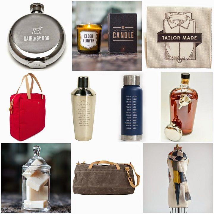 ... Wedding Gifts on Pinterest Sentimental gifts, Wedding gift