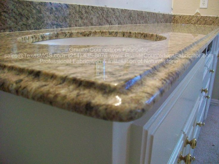 100 Ideas To Try About Granite Edging And Tile Trim