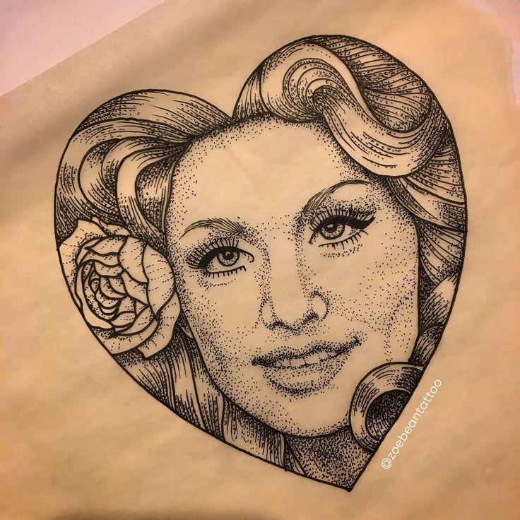 Dolly Parton! | Dolly parton tattoos, Tattoos