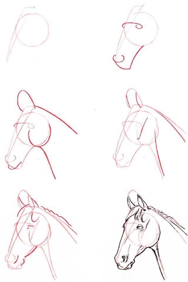 dibujos especiales para niños....hazla corta = - Taringa!