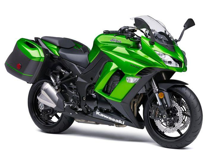 kawasaki motorcycles 2015. 2014 kawasaki ninja 1000 abs click to read more from rider magazine motorcycles 2015