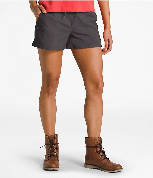 bfd330d4c48 Women s aphrodite 2.0 shorts