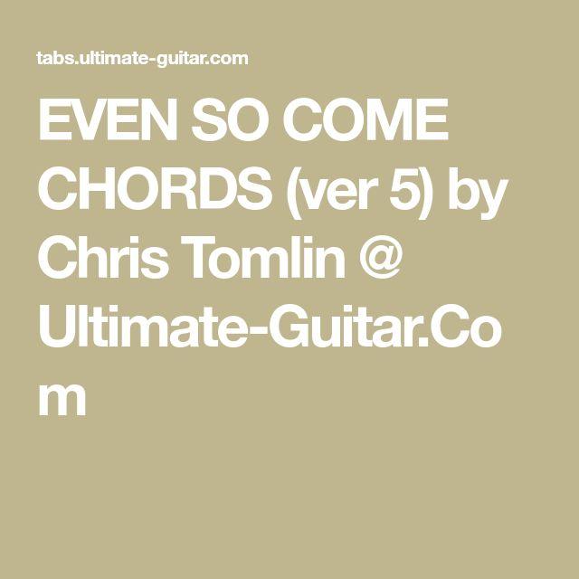 178 Best Music For The Guitar Images On Pinterest Guitars Chris