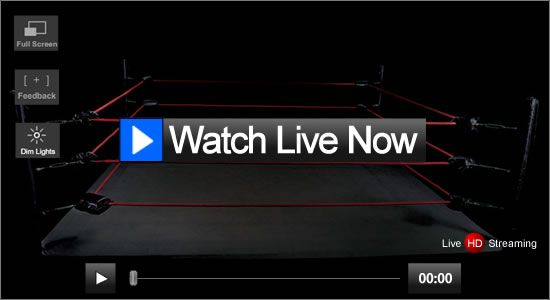 Wladimir Klitschko vs Alex Leapai Live Broadcast   https://www.youtube.com/watch?v=StoHPO3kunc