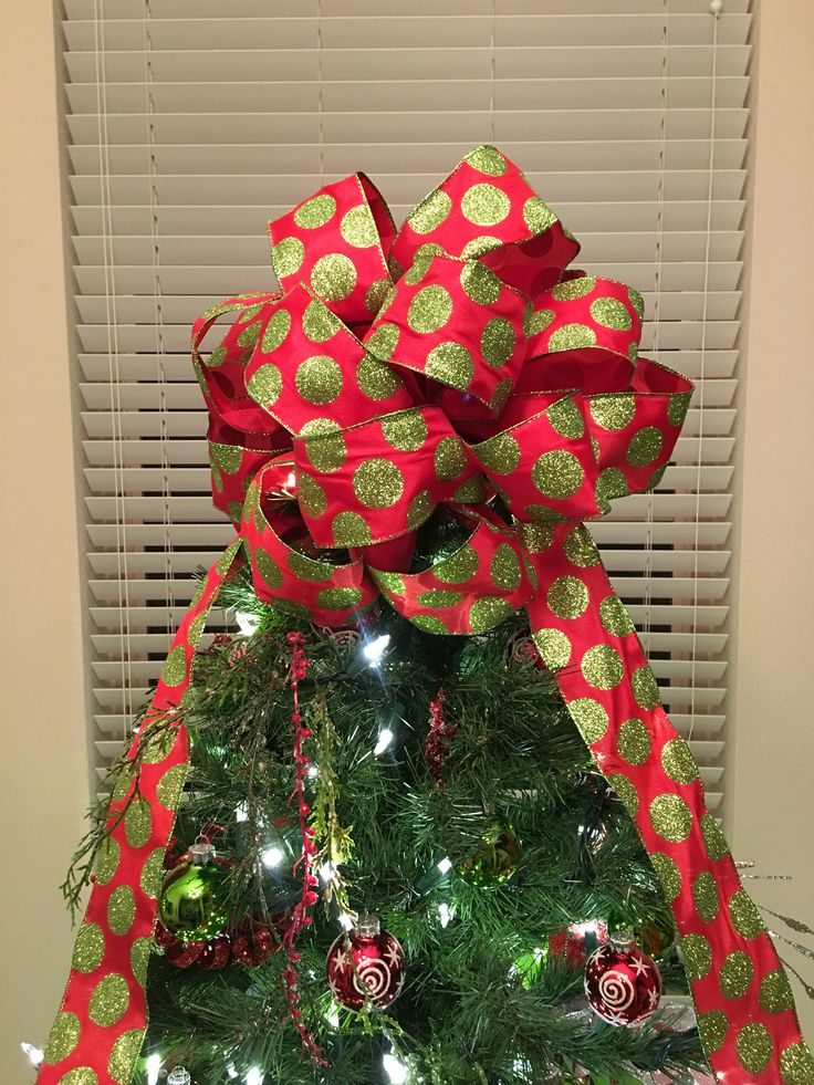christmas tree toppers 1000 ideas about diy tree topper on tree 31275