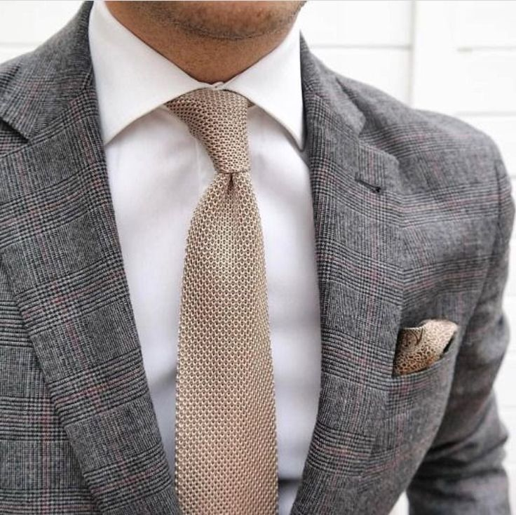 www.joliesse.ru мужской стиль мужчина дизайн мужской образ мужская мода