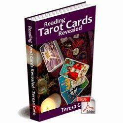 Discover How You Can Read Tarot Cards Like A PRO In Less Than a Week! Even if you have never read Tarot cards before…. Even if you don't know anything about Tarot... Even if you have no psychic ability....