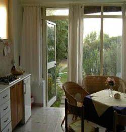 Residence Le Ginestre - Costa Rei - Sardegna : Affitto appartamenti sulla spiaggia
