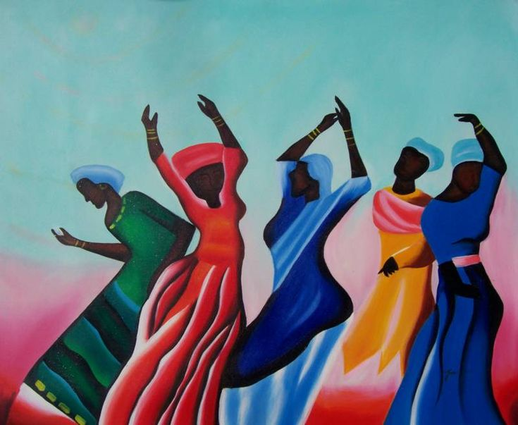 african american dance essay Free african american culture papers, essays, and research papers.