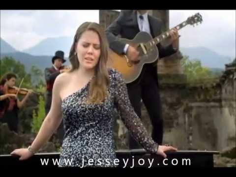 Video Oficial Llorar interpretado por Jesse y Joy Huerta a Duo con Mario Domm     © 2012 WMG   @Jessey Joy  @solamentejoy  @warnermusicmex    Compren Con Quien Se Queda El Perro Deluxe en Tiendas Digitales