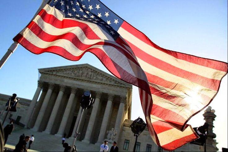 A verdade que a mídia não mostra: Justiça norte americana descobre esquema de lavage...