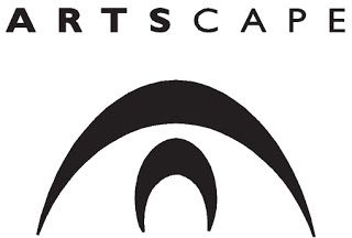 GraphicMail and Artscape: Promoting the Arts Together