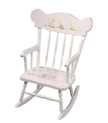 10 Best Images About Furniture On Pinterest Kid Decor