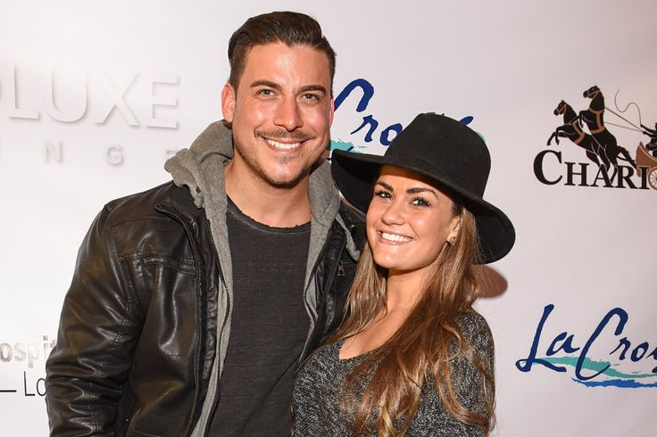 Vanderpump Rules Couple Jax Taylor And Brittany Cartwright Forced To Fix Relationship For The Cameras #BrittanyCartwright, #JaxTaylor, #VanderpumpRules celebrityinsider.org #Entertainment #celebrityinsider #celebrities #celebrity #celebritynews