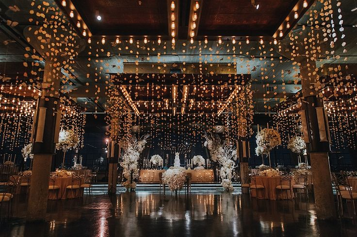 198 best houston wedding venues images on pinterest wedding places houston wedding venue gorgeous wedding inspiration elegant wedding ideas photo j junglespirit Gallery