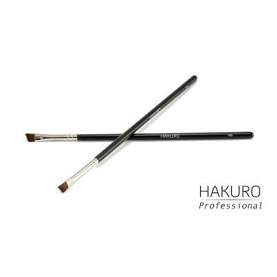 Pędzel do brwi Hakuro H85 | #makeup #brush