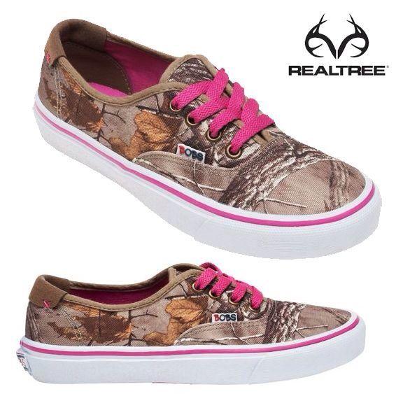 SMH...I want;)