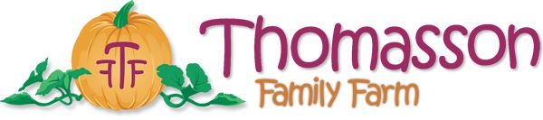 Thomasson Family Farm Enumclaw $7.50 Kids Entrance Fee, Weekends Saturday-Sunday Includes: Hay Maze, Kids Korral, Corn Box and Hay Wagon + 1 activity ticket (tractor train ride, hop-along horse race or sling shot) $2.50 adult on weekends