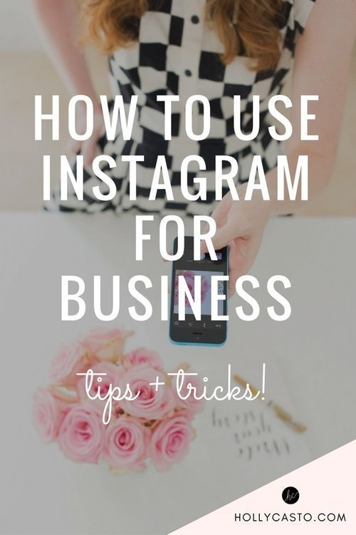 how to use instagram for business (+ 5 mistakes you might be making)…
