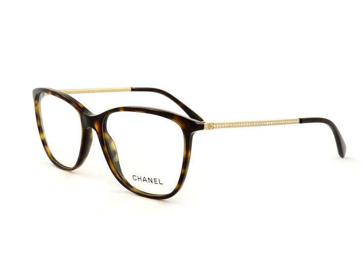 brille 2014 chanel serial number