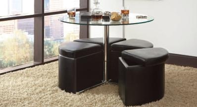 17 Best Images About Coffee Tables With Seating Storage On