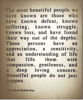 Beautiful people.Thoughts, Life, Well Said, Truths, So True, Dr. Who, Favorite Quotes, Beautiful People, Inspiration Quotes