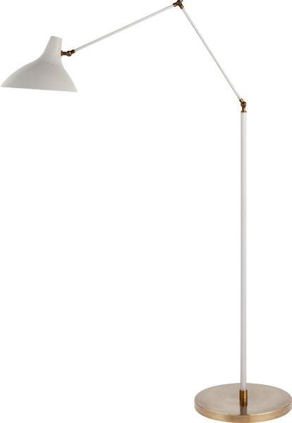 Circa lighting offers a vast array of light fixtures including pendant lighting and chandeliers premier resource of designer lighting for visual comfort