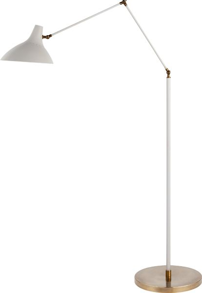 104 Best Images About Floor Lamps On Pinterest