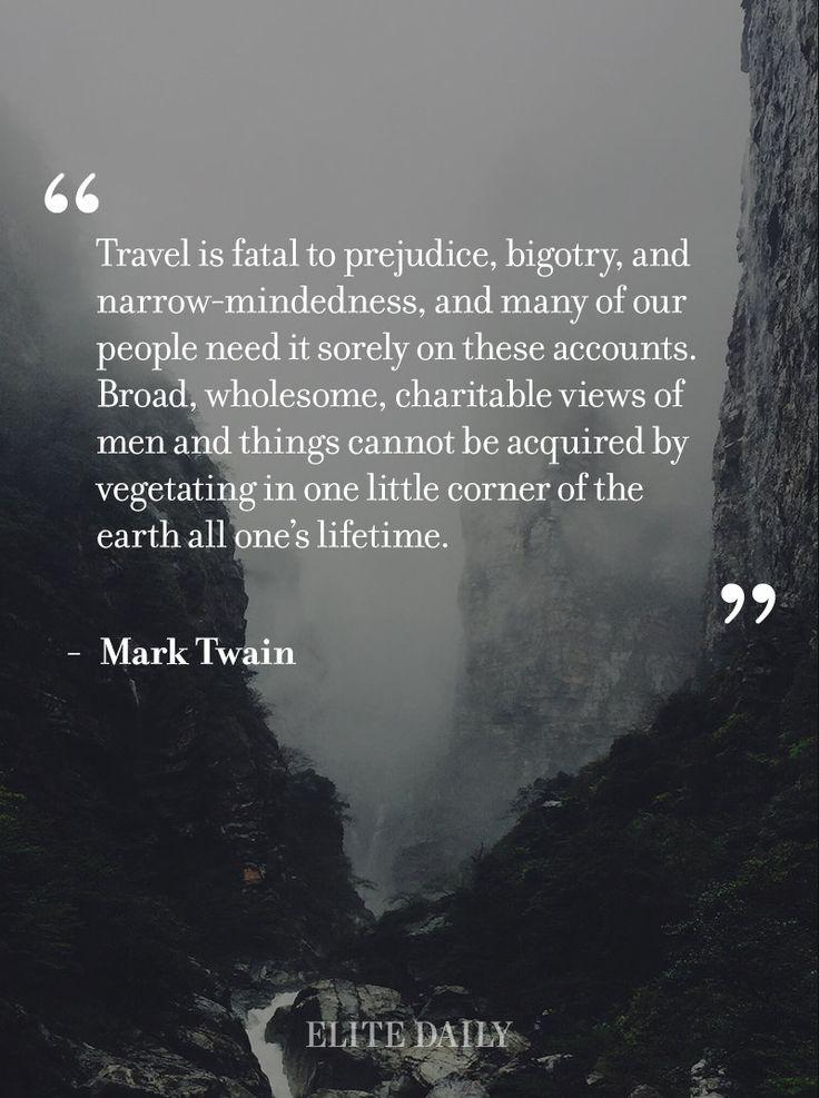 6-Mark-Twain