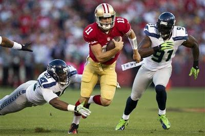 Dallas Cowboys vs. San Francisco NFL Football 2015 Live Straming..  This is often most significant match for this season:Cowboys vs 49ers Live streaming Season 2015. Watch live streaming Cowboys vs 49ers Live, don't miss this event, Watch and enjoy live stream online broadcast of live tv channel and get further information and you will Watch all of the events. Watch Cowboys vs 49ers Soccer, enjoy Cowboys vs 49ers Live hd video, Enjoy Cowboys vs 49ers Live On PC, Enjoy Live Season 2015..