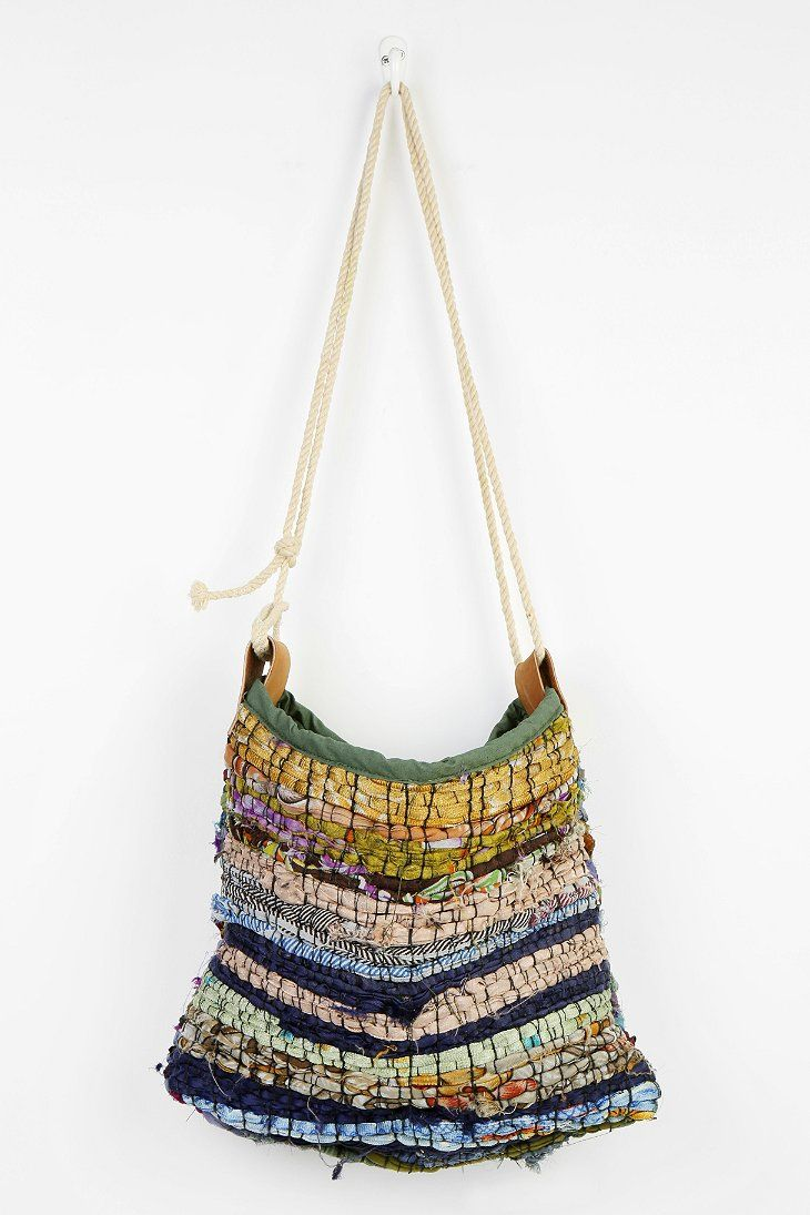 Best Bags Images Onfree People Clothing Clothing
