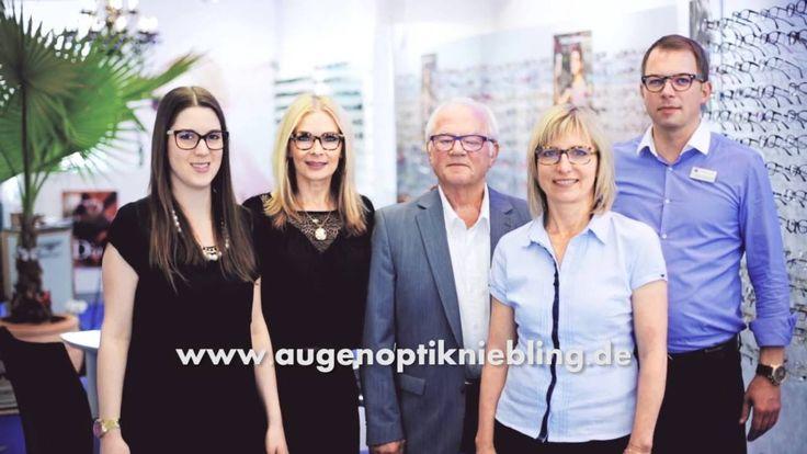 http://www.augenoptikniebling-lahr.de/ Unser kompetentes Team der Augenoptik Niebling GmbH begrüßt Sie in Lahr! #Augenoptiker #Optiker #Niebling #Lahr #Schwarzwald #Brillen #Sonnenbrillen #Sehtest #Kurzsichtigkeit #Weitsichtigkeit