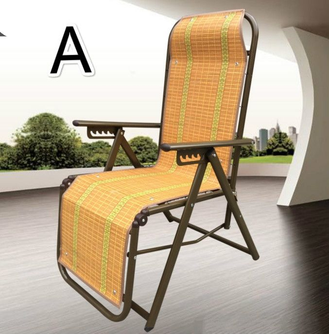 10 best ideas about outdoor chaise lounge chairs on for Alyssa outdoor chaise