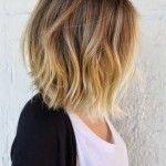 current bob hairstyles 2019 (3) | Bob Hairstyles 2019 Women # Hairstyles # Hairstyles #Bobhair # Hairstyles2019
